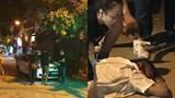 Những pha đánh nhau do tai nạn giao thông ở Việt Nam