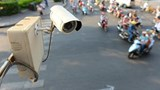 Đà Nẵng đầu tư 9,8 tỷ đồng lắp thêm camera giám sát giao thông