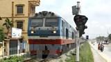 Hàng loạt sai sót tại dự án nâng cấp tuyến đường sắt Yên Viên-Lào Cai