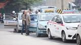 Thuốc tăng lực cho taxi truyền thống
