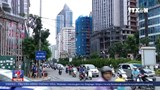 Hà Nội dự kiến đặt tên 42 tuyến đường, phố mới