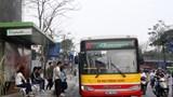 Xe buýt Hà Nội: Thiếu quy hoạch tổng thể