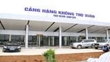 Triệu tập nhóm đối tượng hành hung nữ nhân viên sân bay Thọ Xuân