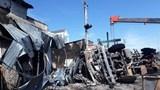 Hiểm họa xe bồn nổ như bom: Vì đâu nên nỗi?