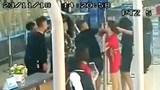 Vụ nhân viên hàng không bị hành hung ở sân bay Thọ Xuân: Báo động về an ninh sân bay
