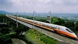 Nguyên Thứ trưởng: Đường sắt 24 tỷ USD đi Hà Nội - TP Hồ Chí Minh chỉ nửa ngày