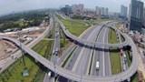 Phát triển hạ tầng cho giao thông công cộng
