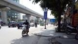 Đi ngược chiều ở Hà Nội: Phạt nặng, xử nghiêm