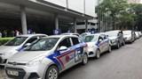 Những cái bắt tay của taxi truyền thống: Cạnh tranh sòng phẳng với Grab