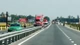 Bổ sung 5 tuyến quốc lộ miền Trung vào quy hoạch phát triển giao thông