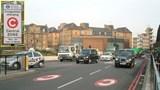 Những 'chiêu độc' thu phí phương tiện vào nội đô của các thành phố lớn thế giới - Bài 2