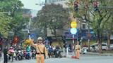 Hà Nội công khai đường dây nóng vận tải dịp Tết 2019