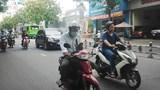Những vụ tai nạn giao thông kinh hoàng do sử dụng điện thoại khi lái xe
