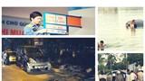 """Nhiều vụ tai nạn do nữ cầm lái làm """"nóng"""" dư luận"""