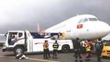 Máy bay hạ nhầm đường băng: Kiểm tra lại toàn bộ quy trình