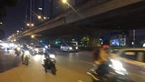 Giao thông Hà Nội ngày đầu năm 2019: Đường phố thông thoáng, tắc nghẽn không xảy ra