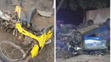 Khởi tố nữ tài xế uống bia rượu, phóng nhanh gây tai nạn khiến 3 người tử vong