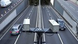 Australia: Sydney dùng camera phát hiện lái xe sử dụng điện thoại