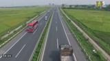 Hai dự án cao tốc Bắc – Nam lựa chọn xong nhà thầu tư vấn