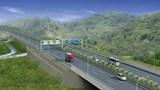 Nghiên cứu tiền khả thi Dự án đường cao tốc Hòa Bình - Mộc Châu