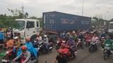 Liên tiếp xảy ra tai nạn giao thông nghiêm trọng: Lỗi không chỉ lái xe và phương tiện
