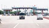 Xử lý vi phạm tại các dự án BOT giao thông: Phải nghiêm từ Bộ