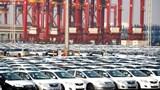 Việt Nam chi 1,8 tỷ USD nhập ô tô năm 2018