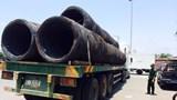 TP.HCM: Xử phạt hơn 12.000 vụ vi phạm công trình, xe quá tải năm 2018