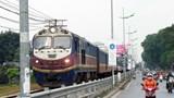 Bộ Giao thông vận tải nghiên cứu 2 phương án đường sắt tốc độ cao Bắc - Nam
