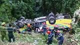 Tước bằng lái vĩnh viễn với lái xe gây tai nạn nghiêm trọng: Đề xuất vội vàng