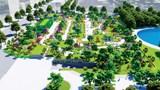 Dự án bãi xe ngầm kết hợp dịch vụ trong công viên Cầu Giấy: Biện pháp ổn định trật tự đô thị