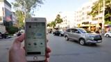 Kho dữ liệu lớn từ điện thoại di động giúp quản lý giao thông
