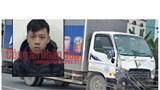 Vụ tai nạn 8 người chết trên Quốc lộ 5: Tài xế ra trình diện, xe tải đi sai làn