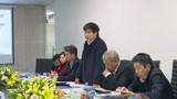Cục Hàng không sẽ cấp thêm quyền bay cho Bamboo Airways tới Cát Bi, Vân Đồn, Liên Khương, Côn Đảo…