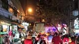 """Tiếp bài """"Dân phố Hạ Đình khổ vì xe siêu trường, siêu trọng"""": Sống trong sợ hãi"""