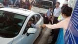 Bộ Giao thông vận tải bác đề xuất dừng thu phí BOT trong 3 ngày Tết Nguyên đán