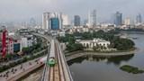 Đường sắt đô thị: Hòa nhịp cùng Hà Nội văn minh, hiện đại