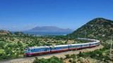 Giao kế hoạch đầu tư trung hạn vốn ngân sách Trung ương cho dự án đường sắt, đường bộ cấp bách
