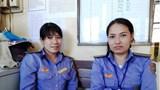 2 nhân viên đường sắt cứu cụ già được Bộ trưởng gửi thư khen
