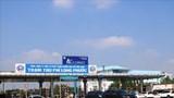Tổng cục Đường bộ nói gì về việc VECE từ chối phục vụ 2 phương tiện trên cao tốc?