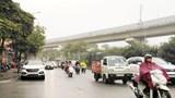 [Điểm nóng giao thông] Nhiều xe dừng đỗ sai quy định trên phố Hoàng Cầu