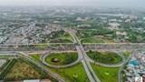 Chuẩn bị khởi công một loạt dự án giao thông lớn