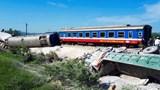Tăng chế tài xử phạt vi phạm ATGT đường sắt: Khó khả thi