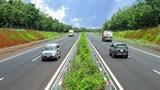 Sớm giao mặt bằng cao tốc Bắc - Nam phía Đông, cơ bản hoàn thành vào năm 2020 - 2021