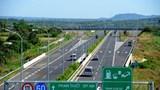 Cao tốc Long Thành - Dầu Giây thu 3,3 tỷ đồng trong ngày đầu kiểm tra
