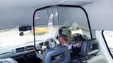Lắp vách ngăn bảo vệ tài xế taxi: Triển khai thế nào?
