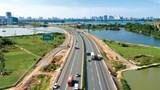 Các dự án giao thông trọng điểm cần đẩy nhanh tiến độ trong năm 2019