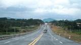 188 triệu USD kết nối giao thông Hà Nội với các tỉnh Tây Bắc