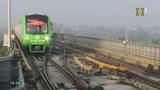 Đề xuất điều chỉnh một số tuyến xe buýt khi đường sắt Cát Linh – Hà Đông vận hành