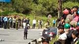 Vụ bắt vạ sau va chạm giao thông: Lái xe không có lỗi